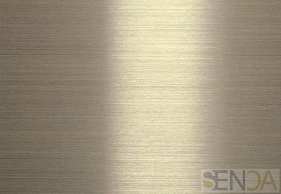 Stainless Steel Sheets Hairline Finishes06.jpg