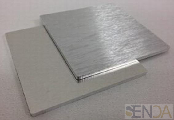 Stainless Steel Sheets Hairline Finishes02.jpg