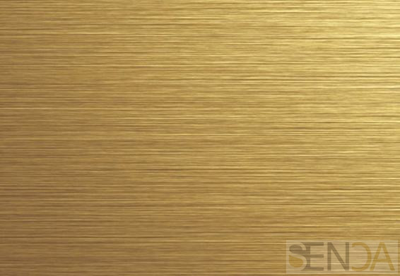 Stainless Steel Sheets Hairline Finishes01.jpg
