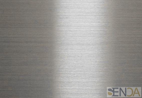 Stainless Steel Sheets Hairline Finishes07