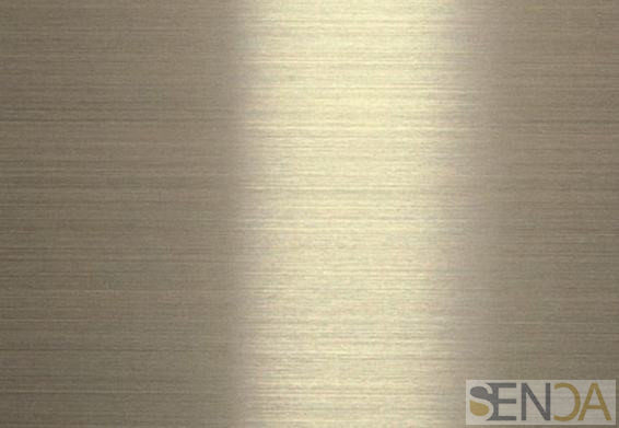 Stainless Steel Sheets Hairline Finishes06