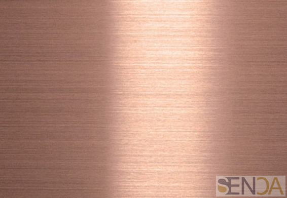Stainless Steel Sheets Hairline Finishes04