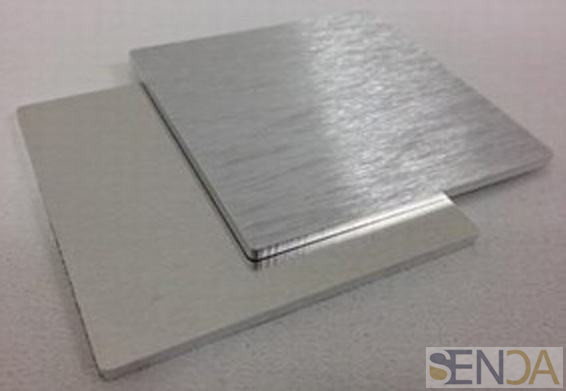 Stainless Steel Sheets Hairline Finishes02