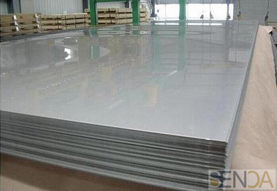 8k-Stainless-Steel-Sheet-316